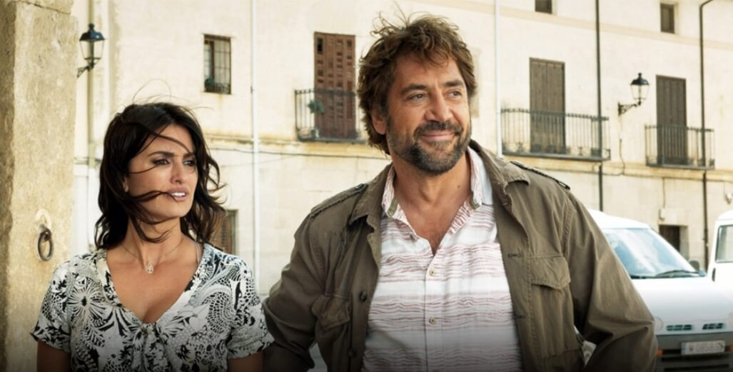 "Cannes en cuenta regresiva: Penélope Cruz y Javier Bardem llegan con el trailer de ""Everybody Knows"""